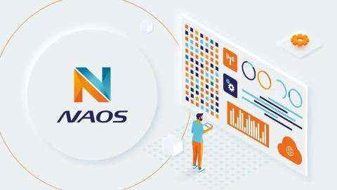 NAOS Video Presentation